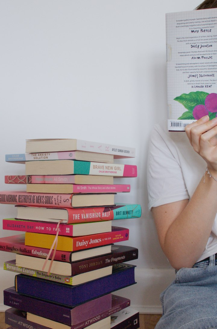 Reading and Empathy:Can reading fiction make you a more empatheticperson?